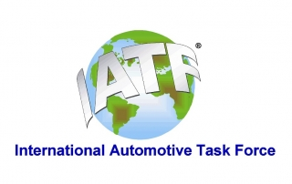 Burnetts-IATF-Logo