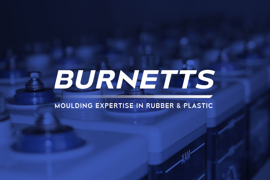 An Insight Into Burnetts Manufacturing